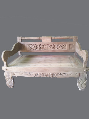 recycled-furniture-carved-daybed-asrf01.jpg
