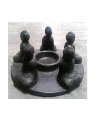 statues-other-circle-of-buddha.jpg