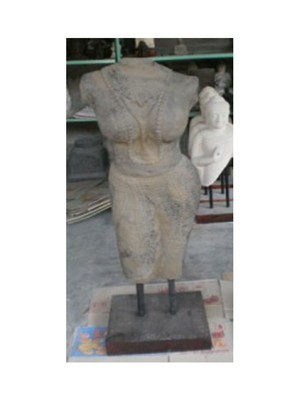 stone-bust-on-stand-gt02.jpg