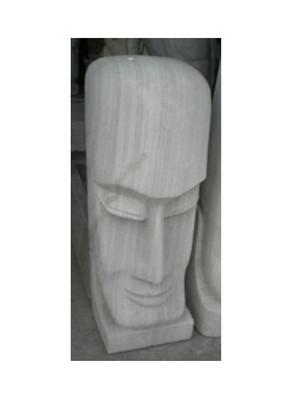 stone-easter-island-statue-mw.jpg