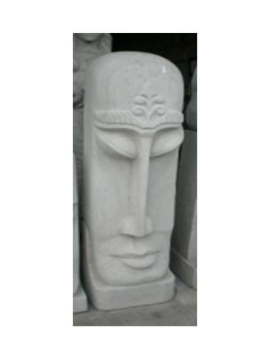 stone-easter-island-statue-mw04.jpg