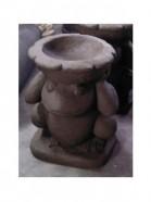 stone-frog-bowl.jpg