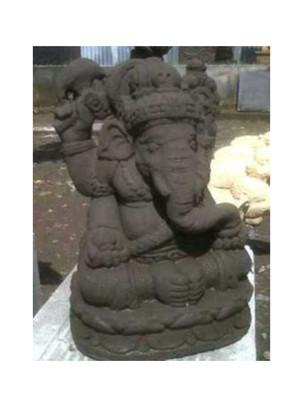 stone-ganesha-sitting.jpg