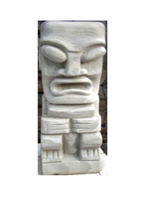 stone-primitive-face.jpg