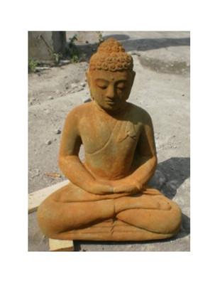 stone-sitting-buddha-gt04.jpg