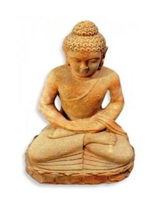 stone-sitting-buddha-gt09.jpg