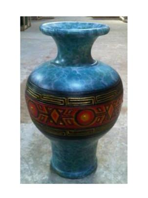 terracotta-tappered-vase.jpg