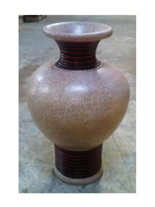 terracotta-ulir-vase.jpg