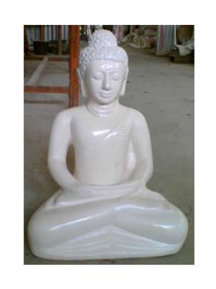terrazzo-sitting-buddha-statue.jpg