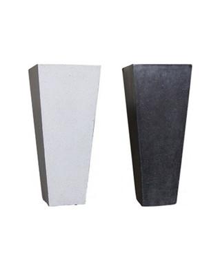 terrazzo-tapper-vase-medium-terrazzo.jpg