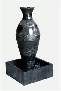 variety-vase-water-feature-terrazzo.jpg