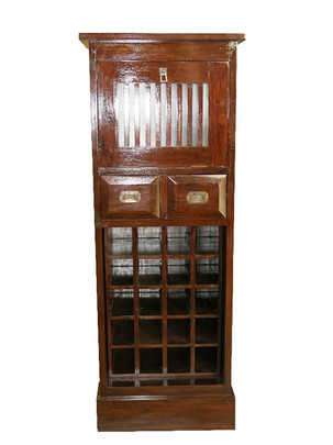 wine-racks-wine-rack-cabinet-as184.jpg