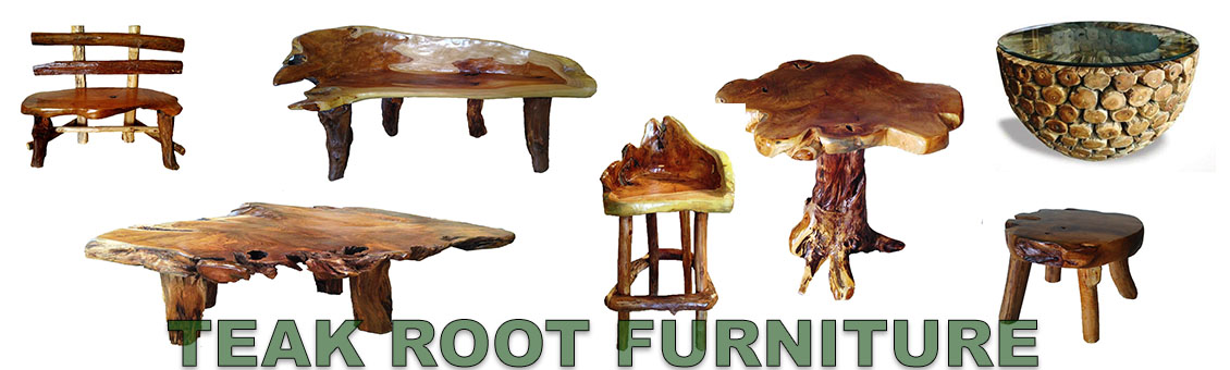 Prime Liquidations Imported Balinese Furniture