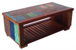 PSR-144-BOAT-WOOD-COFFEE-TABLE-1EDIT-300x214