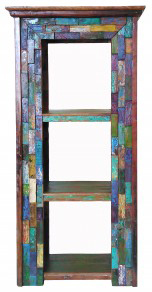 display-cabinet-1-182x300