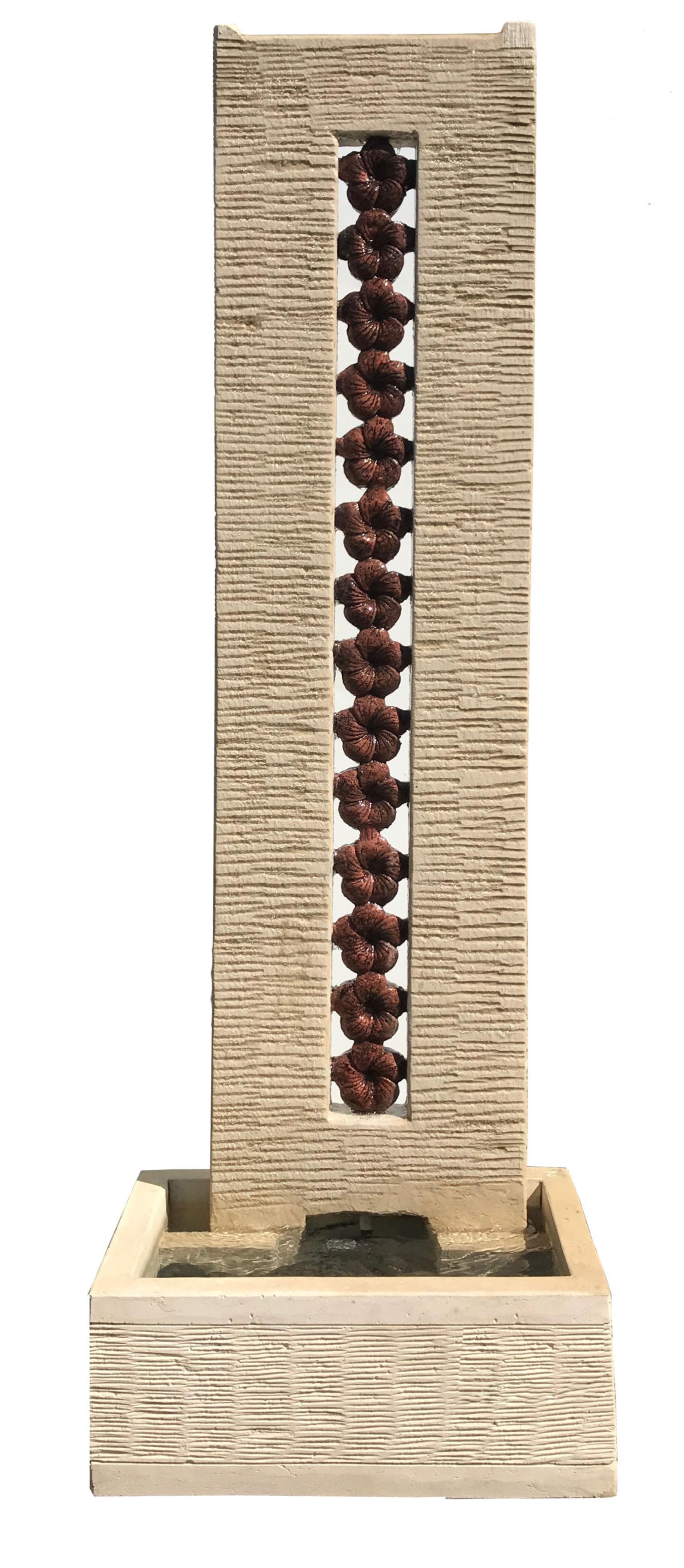SB11-1-Pillar