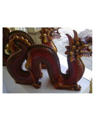 animals-dragon-glossy.jpg