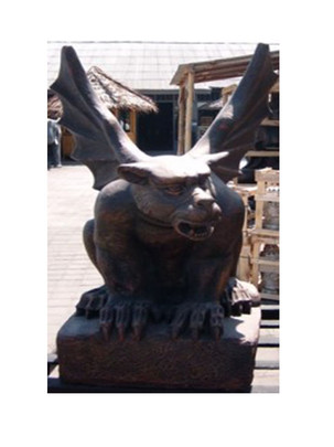 animals-gargoyle-wings-up.jpg