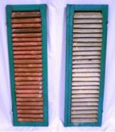 bali-doors-shutters-slatted-door-small-224x300
