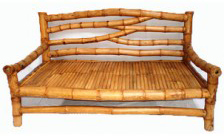 bamboo-big-bench-bamboo-224x300