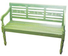 benches-risban-3-seat-painted1-224x300