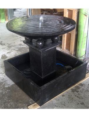 Bowl Amp Vase Water Features Prime Liquidations