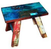 boat-wood-benches-end-stool-224x300