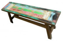 boat-wood-benches-long-stool-224x300