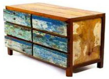 boat-wood-furniture-boat-wood-chest-6-drw-224x300