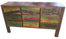 boat-wood-furniture-boat-wood-chest-of-drawers-9-drw-224x300