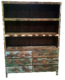 boat-wood-furniture-bookcase-6-drw-224x300
