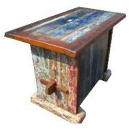 boatwood-bars-bar-stools-bar-boat-wood-pjs09-224x300