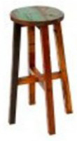 boatwood-bars-bar-stools-bar-stool-round-trgb31-224x300