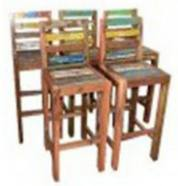 boatwood-bars-bar-stools-bar-stool-slated-224x300