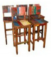 boatwood-bars-bar-stools-bar-stool-square-224x300