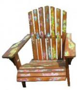 boatwood-chairs-kipas-chair-round-back-224x300
