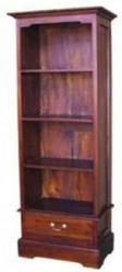 book-cases-bookcase-1-drw-224x300