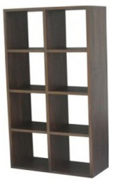 book-cases-bookcase-8-holes-224x300