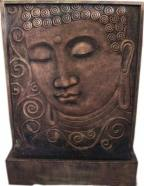 buddha-face-water-feature-ft150.jpg