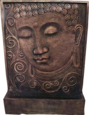 buddha-face-water-feature-ft150.jpg
