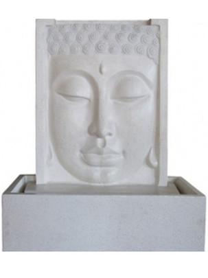 buddha-face-water-feature-terrazzo.jpg