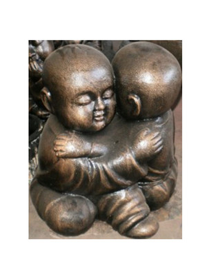 budha-sit-laying-2-baby-monks.jpg