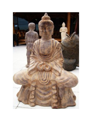 budha-sit-laying-buddha-lotus-bancik.jpg
