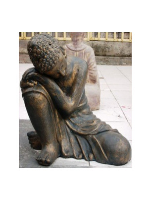 budha-sit-laying-resting-buddha.jpg