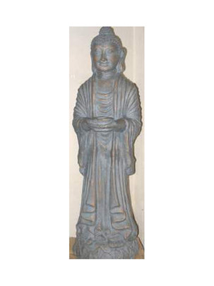 budha-stand-standing-buddha-bowl-stbt.jpg