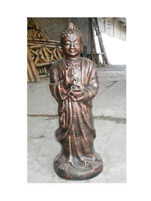 budha-stand-standing-buddha-bowl-tm544.jpg