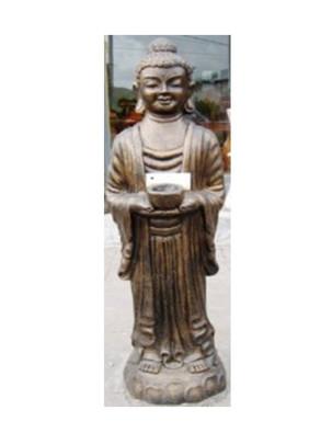 budha-stand-standing-buddha-candle-tm314.jpg