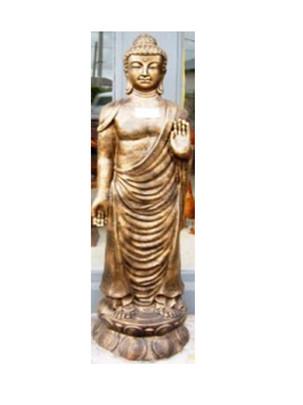budha-stand-standing-buddha.jpg