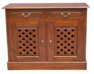buffets-buffet-2-basket-doors-224x300