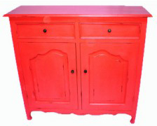 buffets-buffet-2-dr-2-drw-painted-224x300